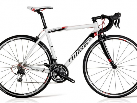 Wilier - Montegrappa